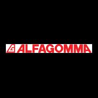 Alfagomma-Logo