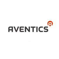 Aventics-Logo