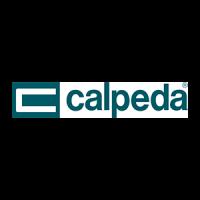 Calpeda-Logo