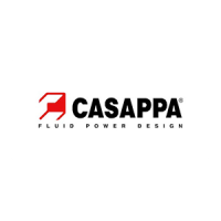 Casappa-Logo