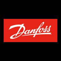 Danfoss-Logo