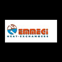 Emmegi-Logo