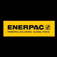 Enerpac-Logo