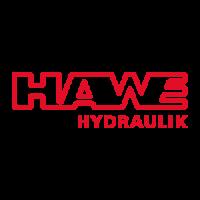 HAWE_Hydraulik-Logo