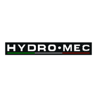 Hydromec-Logo