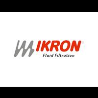 Ikron-Logo