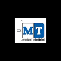 MT-Logo