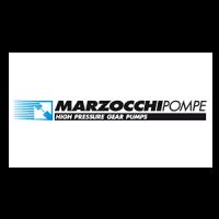 Marzochi-Logo