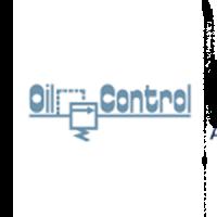 Oil-control-Logo