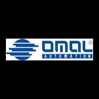 Omal-Logo