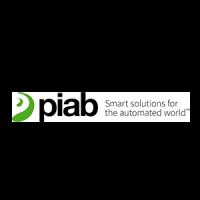 Piab-Logo
