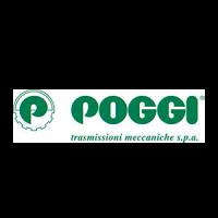 Poggi-Logo