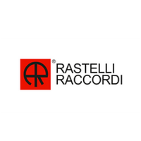Rastelli-raccordi-Logo