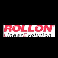 Rollon-Logo