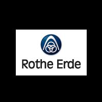 Rothe-Erde-Logo