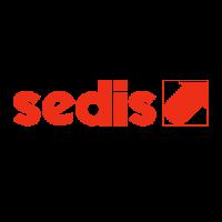 Sedis-Logo