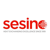 Sesino-Logo