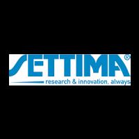 Settima-Logo