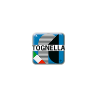 Tognella-Logo