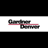 gardner-denver-Logo